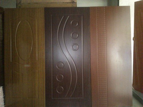 Plywood doors design grand wood andersen dutch for Plywood door design
