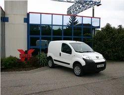Automobiles Dangel From France Passenger Vehicles