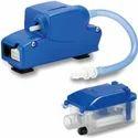 Mini Condensate Pump