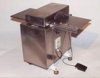 host baking machine