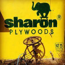 BWP Plywood Sharon
