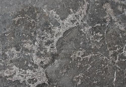 Grey Alicante Marble Stone