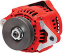 5375 - Dyna Force Alternator 50 Amp