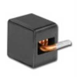 High Current Inductors THT