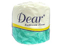 Dear Bathroom Tissue