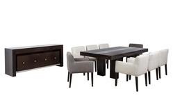 Veronica Dining Room Furniture