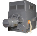 Generators-Low & Medium Speed Synchronous Generators