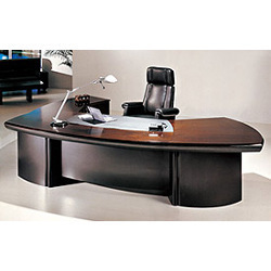 Office Table And Chairs contemporary office table images endearing in home design ideas