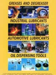 Greases Degreaser