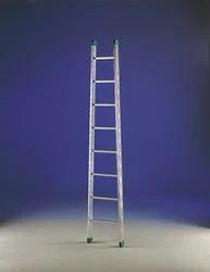 Farm Ladders