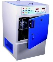 Cooling Type Humidity Oven