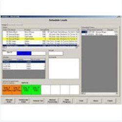 Weigh Bridge Software