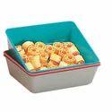 Fiberglass-Reinforced Boxes