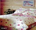 Venice By Kouchini Bedding