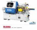 Edge Processing Machines- Cehisa Pro