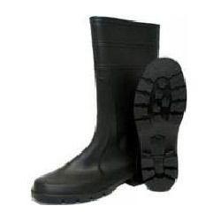 Gum Boot Shoe