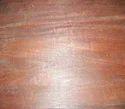 Dang Wood