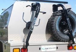 Canopy Accessories & Canopy Accessories from Csm Transport Equipment. Distributor of ...