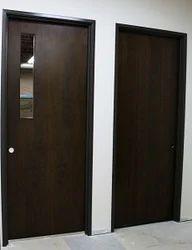 timely steel door frames