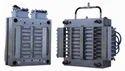 Dripper Molds & Pc Dripper Assembly