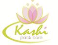Kashi Pack Care