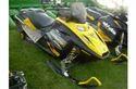 GSX SPORT ATV
