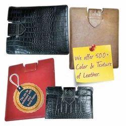 Genuine Leather IPad