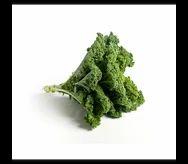 vergeten groenten zaden