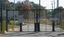 Swing Riser Gate System