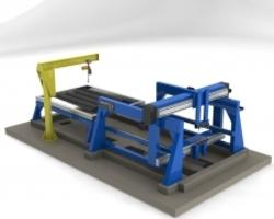FBS Flat-Bed Scanners