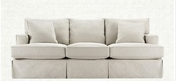 Sofa from Arhaus Manufacturer of Designer Sofa Set from usa