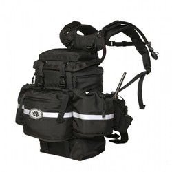 Wolfpack Gear, Inc. from usa - USAR Load Bearing Harness Trader and