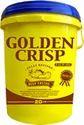 Crisp-Palm Oil