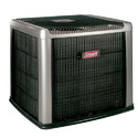 Heat Pumps (ESHP)