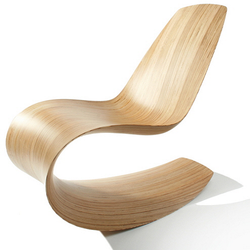 bamboo chair manufacturers from india hellotradecom bamboo wood furniture