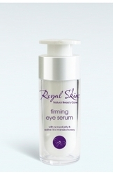 Royal Skin Firming Eye Serum