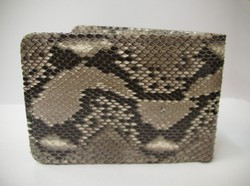 Accessories Wallets