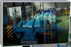 Bloem Water Pump