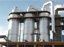 Sulfuric Acid Plant Project