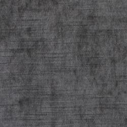 Printed Velvet Fabric Crush Printed Velvets From Sanchi