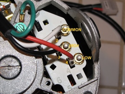spa pump motor wiring 250x250 waterway circ pump, waterway uni might circ pump from waterway pump wiring diagram at mifinder.co