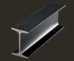 Stainless Steel H Beams