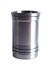 Cylinder Sleeve Liner