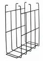 Wire Rack Cpu Holder