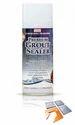 Spirit Premium Grout Sealer