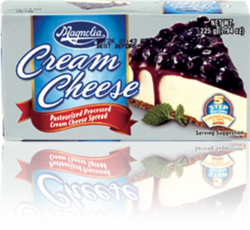 4 Packs 250ml Nestle All Purpose Cream Chilled