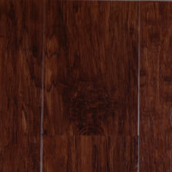 Durham Wooden Flooring From Hill Country Innovations