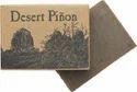 Desert Pion Soap
