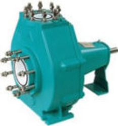 NE Centrifugal Pumps